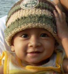 yodha-smile2