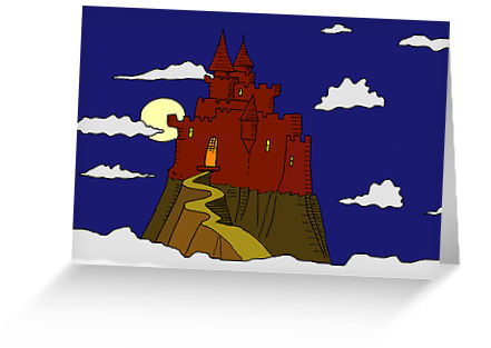 1944790-2-cartoon-castle-in-the-air