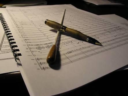 musik2.jpg